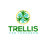 Logo of Trellis for Tomorrow
