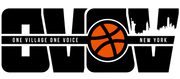 Logo of One Village One Voice inc