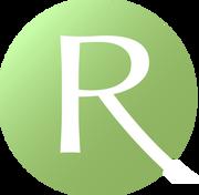 Logo of The Relational Center