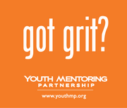 Logo of Youth Mentoring Partnership