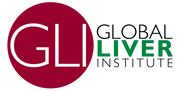 Logo of Global Liver Institute