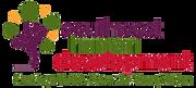 Logo of Southwest Human Development