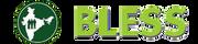 Logo of BLESS