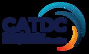 Logo of California Teacher Development Collaborative