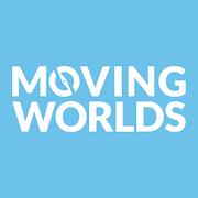 Logo of MovingWorlds