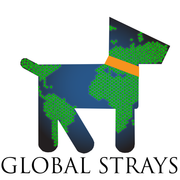 Logo of Global Strays
