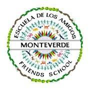 Logo of Monteverde Friends School