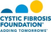 Logo of Cystic Fibrosis Foundation- South Florida Chapter