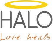 Logo of HALO