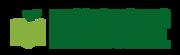 Logo of Massachusetts Farm to School Project