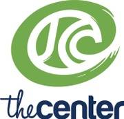Logo of Japanese Cultural and Community Center of Northern California