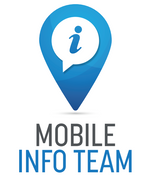 Logo of Mobile Info Team