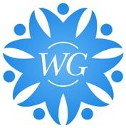 Logo of Winter Growth, Inc
