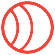 Logo of The Communications Network