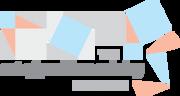 Logo of The Art of Problem Solving Initiative, Inc.