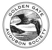 Logo of Golden Gate Audubon Society