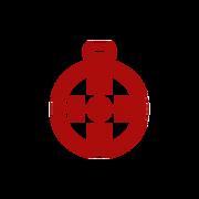 Logo of Camping & Education Foundation