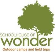 Logo of Schoolhouse of Wonder