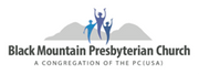 Logo of Black Mountain Presbyterian Church