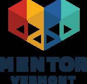 Logo of MENTOR Vermont