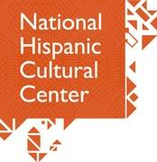 Logo of National Hispanic Cultural Center