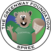 Logo of The Greenway Foundation - SPREE