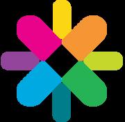 Logo of Democracy Without Borders