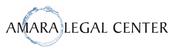Logo of Amara Legal Center