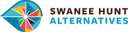 Logo of Swanee Hunt Alternatives
