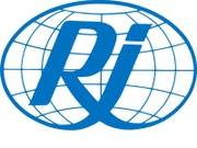 Logo of Rehabilitation International