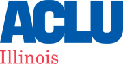 Logo of ACLU of Illinois