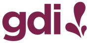 Logo of Girl Develop It