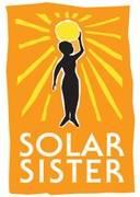 Logo of Solar Sister
