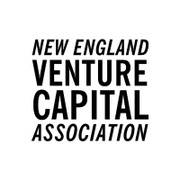 Logo of New England Venture Capital Association