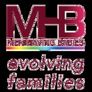 Logo of Men Having Babies, Inc