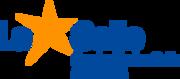 Logo de Fundación La Salle Argentina