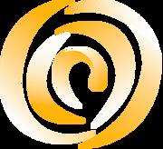 Logo of Sunbridge Institute