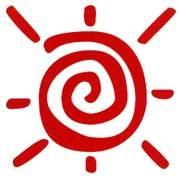 Logo of Alameda Point Collaborative (California)