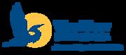 Logo of Wye River Upper School