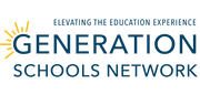 Logo of Generation Schools Network