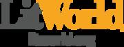 Logo of LitWorld