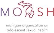 Logo of MOASH