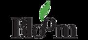 Logo of Bloom Marin