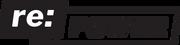 Logo of re:power