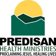 Logo of Predisan