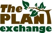 Logo of The Plant Exchange, Inc.