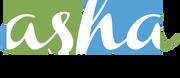 Logo of American Sexual Health Association (ASHA)