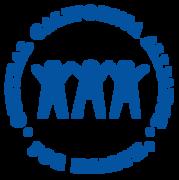 Logo of Central California Alliance for Health