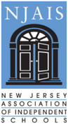 Logo of New Jersey Association of Independent Schools