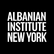 Logo of Albanian Institute New York